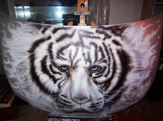 猛于虎也-1