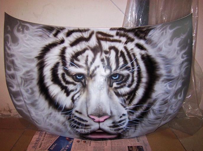 猛于虎也-2