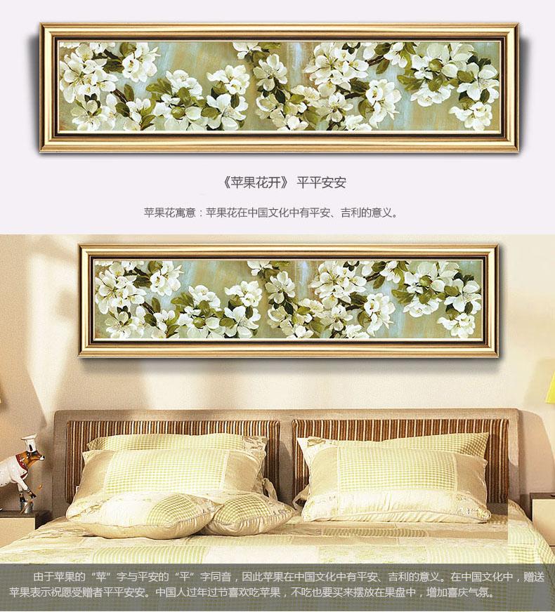 装饰画,客厅装饰画