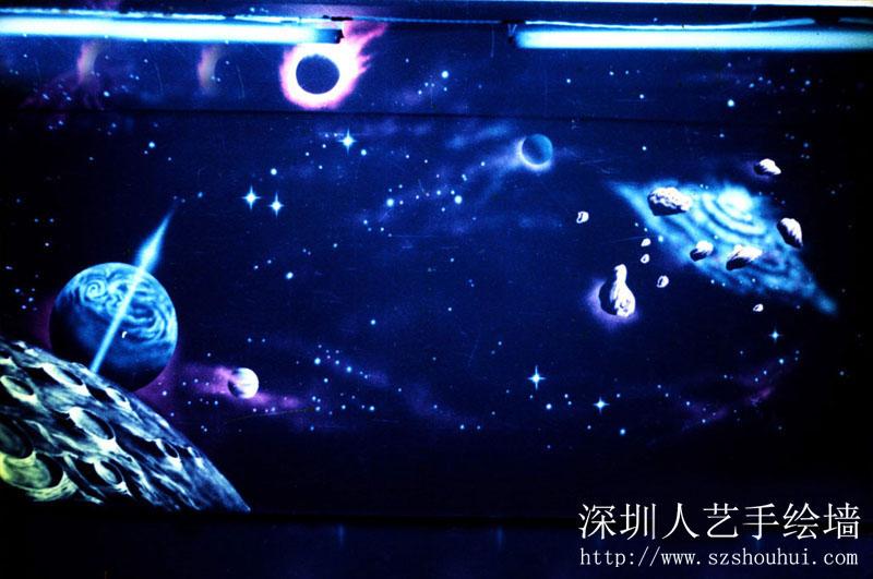 隐形壁画手绘2012-11-29-110520249