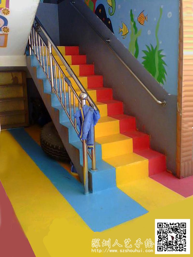 幼儿园手绘1pldslepwjja3k1i8h233825