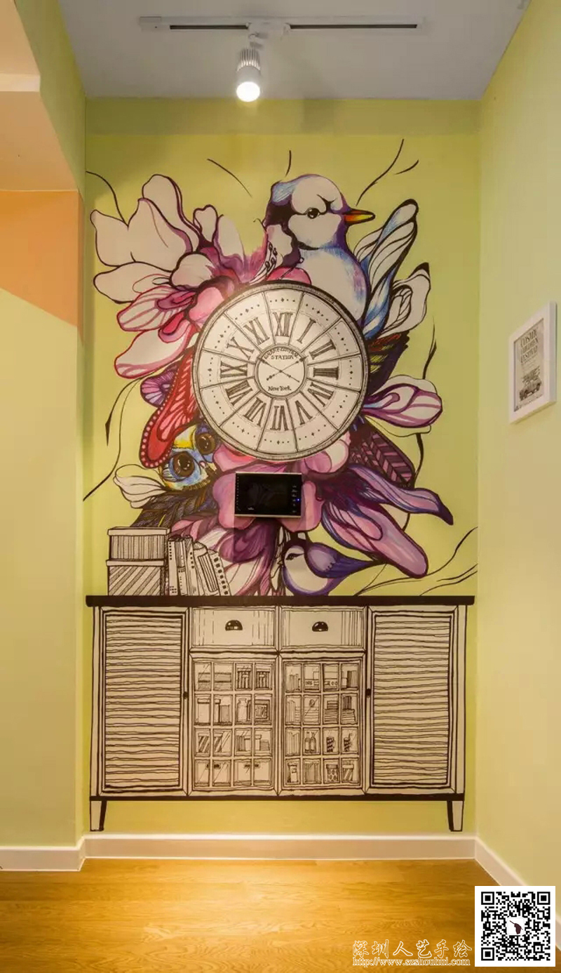 样板房手绘195519mtegkepceddmtuce