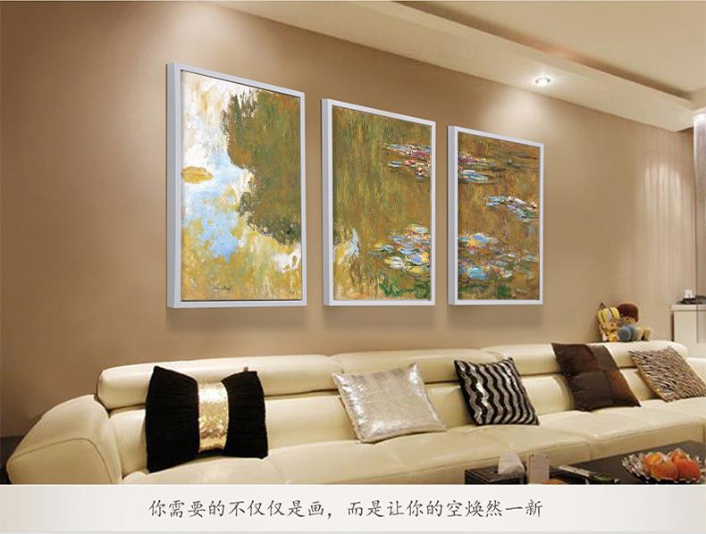 深圳手绘墙,jYDcVXXXXboXpXXXXXXXXXX-692320885