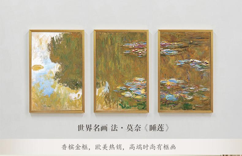 深圳手绘墙,mNf4cVXXXXXWXXXXXXXXXXXX-692320885