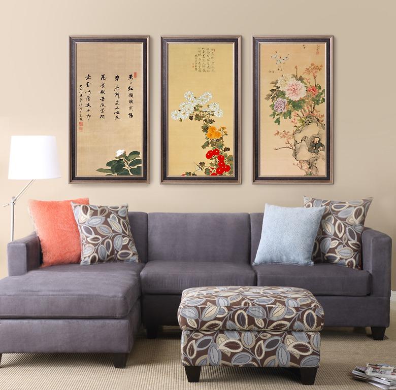深圳手绘墙1714360581