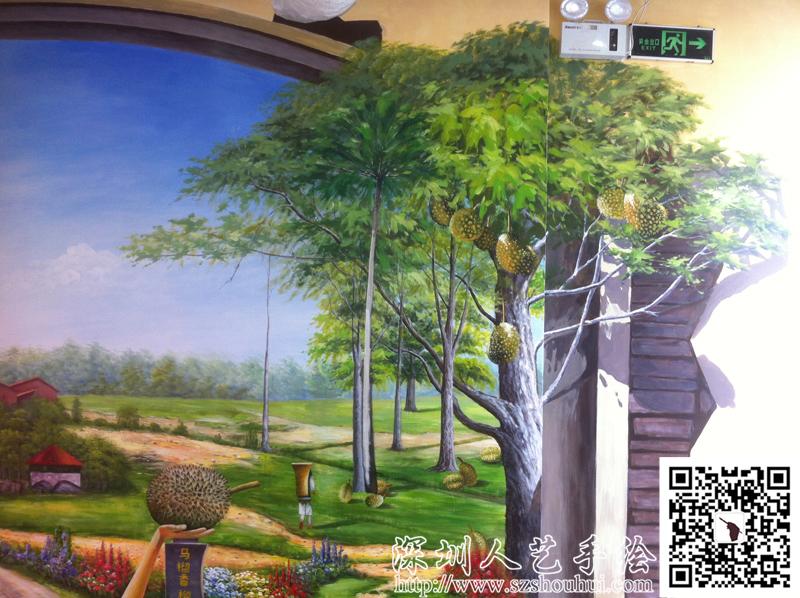 3D画 ,IMG_0695