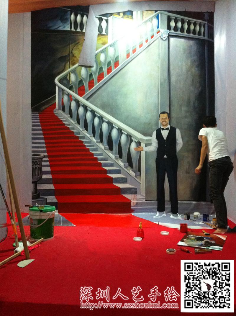 3D壁画,IMG_0709