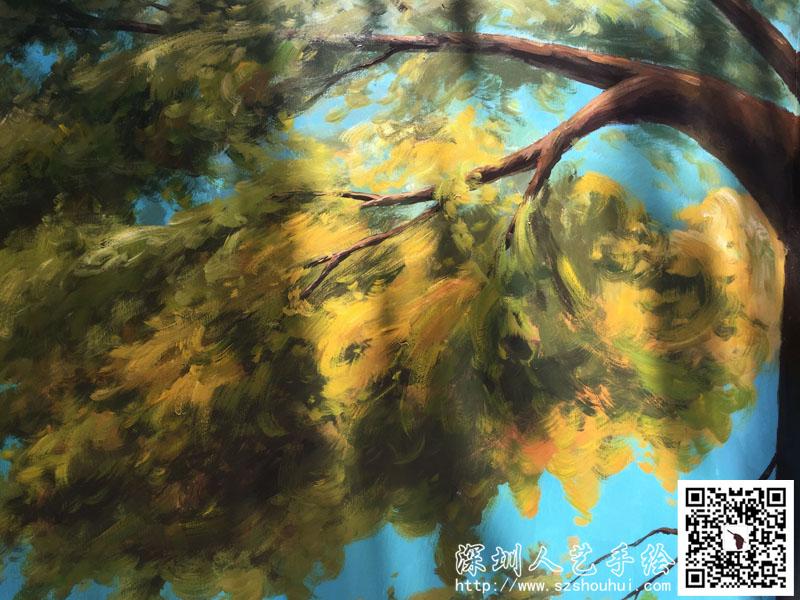 人艺手绘IMG_1179 (8)