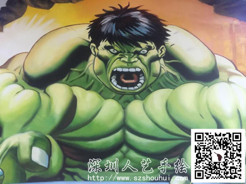 QQ图片20160525175455